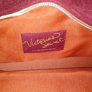 """Rare Vintage """"Victoria's Secret"""" Bag"""